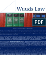 Oakandwuudslaw - Accra Law Firms