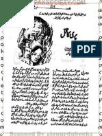 Pari Ka Qatil By Ahmed Adnan Tariq.pdf
