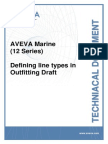 Defining Line Styles in Outfitting Draft Rev1 Docx