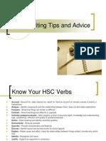 t1 w6 - kickstart essay writing guide