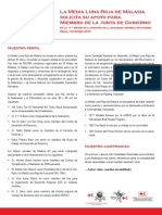 MRC-ElectionBrochure(Spanish).pdf