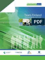 Finland Document