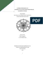 PDF Lp Kanker Payudara