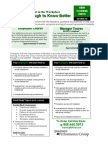 It's Not Enough to Know Better_elearningcourse Pg 2_KDavis_FINAL