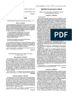 Despacho 6809-2014 emrc.pdf