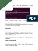 Breve Manual de AUTOPSY