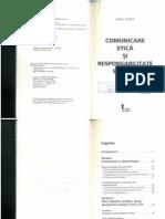 4. Comunicare Etica Si Responsabilitate Sociala (Sandu Frunza)