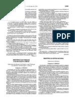 Despacho n.º 6399-2014.pdf