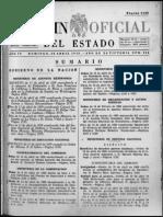1939_Abril_16