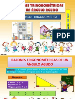 ppt6_razones_trigonometricas