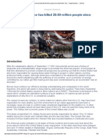 Study_ U.S. regime has killed 20-30 million people since World War Two -- Puppet Masters -- Sott.pdf