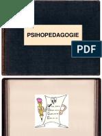 psihopedagogie (1)