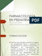 Farma Pedia