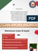 Momentum Linear & Impuls.pptx