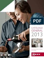 Neff 2013.pdf