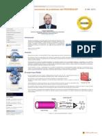 Www.smar.Com Newsletter Marketing Index200.HTML