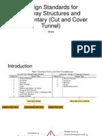 Cut & Cover_Japanese Std