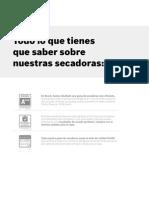 Secadoras.pdf