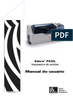 p430i-ug-pt