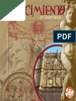 Re Nacimiento Salamanca