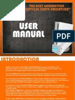 WODE-USER_MANUAL-V.2.0.pdf