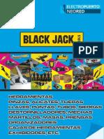 Catalogo Black Jack - Electropuerto