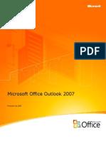 OutlookGuide-BRZ