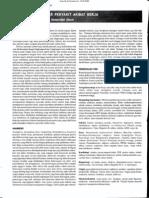 Bab 24 Dasar Dasar Penyakit Akibat Kerja