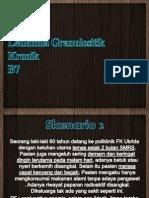blok24-skenario02-b7.pptx