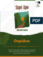 Cartilla Orquideas Proyecto Tape Apo Final