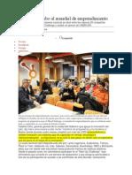 Colombia rumbo al mundial de emprendimiento.docx