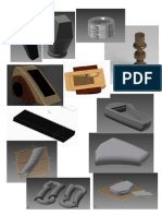 some examples of using cad software mr jamie wilson