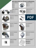 Impianto Aria Tubo Rigido-catalogo2014