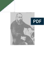 Biographie De Jacob LORBER
