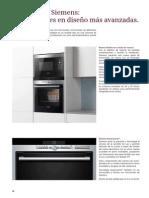 Microondas-2014.pdf