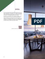 Hornos-y-compactos-2014.pdf