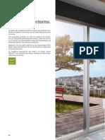 Campanas-2014.pdf