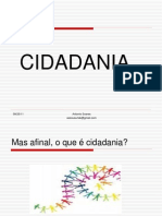 cidadania[3].ppt