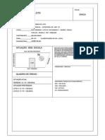 Modelo de Selos e Notas 1311353915