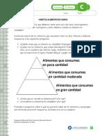 Piramide 3ro