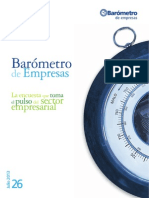 Mx(Es Mx)Barometro26 ES