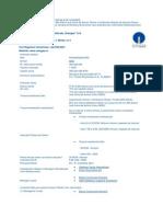 Referat Oferta Publica Secundara Initiala de Vanzare
