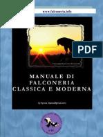 01 Manutale Falconeria Classica Moderna