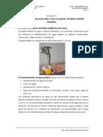 Semana_13_CONSTRUCCIONES_1_2011.1