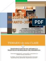 AG_FICHA CATEDRA_Trast. Generalizado Desarrollo