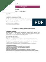 ProgamaMatematica-1 + cont proced y actitudinales