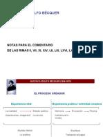 becquer_presentacion