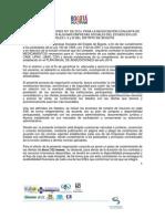 Pliego de Condiciones - Negociacion Conjunta Inter Redes 230514 140526nc