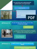 diapositivas código penal
