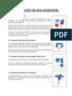 neumatica pdf